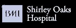 Shirley Oaks Hospital